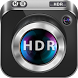HDR Camera by Master Corp.