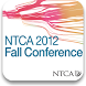 NTCA 2012 Fall Conference by Core-apps