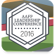 AAFP Leadership Conf 2016 by Core-apps