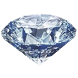 Rich: Diamond by Czuke Studios