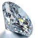 H. Brandt Jewelers by DiaDori