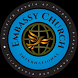 Embassy Church - San Diego