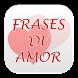 Frases y piropos de amor by GB Desarrollos