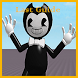 Guide for Bendy and The INK Machine by One Way To Play Free