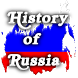 History of Russia by HistoryIsFun