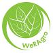 WeRAgro Team by IdeaService