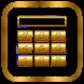 Мульти калькулятор by Interclub