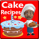 Free Cake Recipes by Bsman