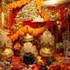 SaadhnaBhakti-Live Aarti VaishnoDevi,Golden Temple by K9