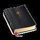 KJV Bible Offline by AlphaOmega Apps