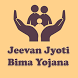Pradhan Mantri Jeevan Jyoti Bima Yojana - PMJBY by My Govt