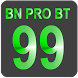 Battery Notifier Pro BT by Shkil/larryvgs