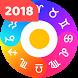 Master of Horoscope - Astrology, Zodiac Signs 2018 by Master of Horoscope