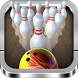 Heroes of Bowling Pro by MIMESOFT GAMES