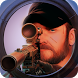 Counter Sniper Strike by Multi Touch Games