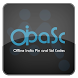 Offline India Pin & Std Codes by Mythrii IT Services India Pvt. Ltd