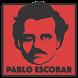 Juego Preguntas Pablo Escobar by Virality Media