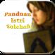 "Tips Panduan Istri ""Sholehah"" by merisapoint"