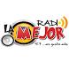 Radio La Mejor Tambogrande by SYGREDA
