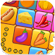 EAT FRUIT Link Link MATCH - 2 by siqi