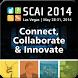 SCAI 2014 Scientific Sessions by QuickMobile