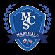 Marshall County SD by Custom School App