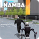 Namba Run Away by Robotani Technologies, Inc.