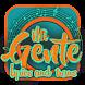 J Balvin - Mi Gente: lyrics & translations by Snow King Apps