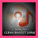 Symphony Clean Bandit Song by Sonic Star Entertainment