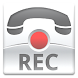 Simple Call Recorder Android by BC Amani LLC