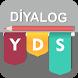 YDS Diyalog Konu ve Sorular by Mobile Rast