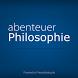 Abenteuer Philosophie · epaper by United Kiosk AG