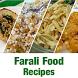 Farali Food Recipes Videos by Kanchi Sinha 268
