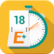 Event Countdown Widget Premium by JimSoft