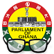 Parliamentary Watch by QuinStacks Ltd