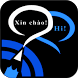 Sổ tay đàm thoại Anh-Việt