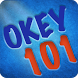 Okey 101 by Globile - OBSS Mobile