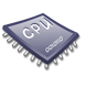 CPU Pro