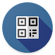 QR Code and barcode scanner : QBar Scan