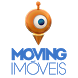 Moving Imóveis by App Media S.A.