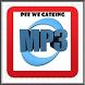 Kumpulan Lagu Pee we Gasking Full Album MP3 by barokahdev