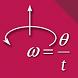 Angular Velocity Converter by Juan Carlos Añazco Pazos