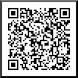 QRコードジェネレーター Free -簡単アドレス交換- by TKINKIN