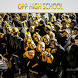 OPP High School by TappITtechnology