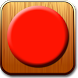 DON'T EXPLODE THE BALL by Banyak Games