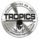 Disco Tropics by CodiTramuntana