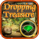 Dropping Treasure HiddenObject by Crazybox Studio