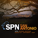 25th SPN Annual Meeting by CrowdCompass by Cvent