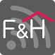 F&Home Radio by F&F FILIPOWSKI SPOLKA JAWNA