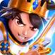 Royal Revolt 2 by flaregames